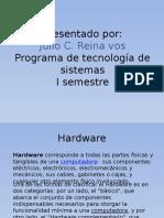actividad1herramientasinformatica-unad-trabajoapresentar-090330115847-phpapp01.pptx