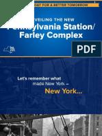 Cuomo Admin Penn Farley Plan 2016-09-27