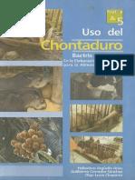 Uso del chontaduro en la elaboración de raciones para la alimentación animal.pdf