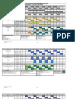 Programacion Lab 216 Ejec Mec Completa