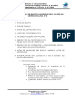 12._documentos_base_del_ampo_de_evidencias.docx