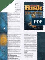 Risk_LOTR_Rules_UK_2013.pdf
