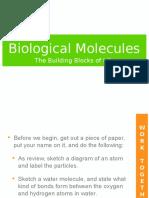 Ch3-BioMolecules.ppt