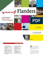 FlandersToday_QuirkyFlanders