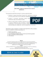 Evidencia 11 -1