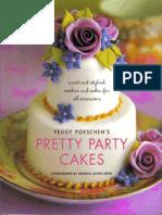 313122386-Peggy-Porschen-Pretty-Party-Cakes.pdf