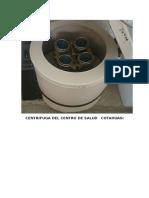 CENTRIFUGA1.docx