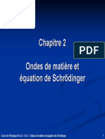 Ch2_Ondes_de_matiere_Equation_de_Schrodinger_2006_2007.pdf