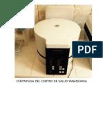 CENTRIFUGA 2.docx