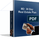 25 Steps to Becoming a Successful Real Estate Investor