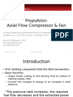 axial-flow-compressor-and-fan1.ppsx