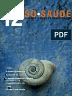Revista de Psicología. - Sisosaude 42