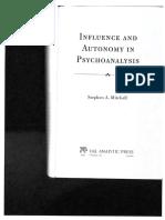 Mitchell-SA-Influence-and-Autonomy-scanned.pdf