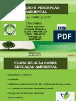 Educa Ambiental 2