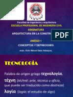 UNIDAD-1-tecnología (1).pdf