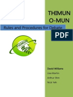 Rules and Procedure for Debate (1).pdf