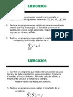 8_Ejercicios_Sentencias_Repeticion.pdf