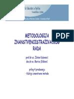 metodi i tehniki.pdf