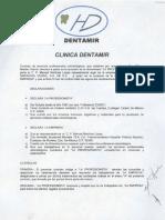 Contrato Jumex 2015 Hd