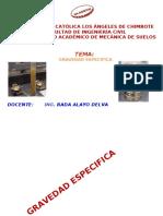 152251833-GRAVEDAD-ESPECIFICA