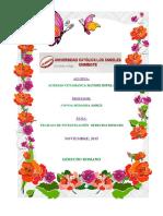 HAYDEE_AURELIO_TAREA DERECHO ROMANO.pdf