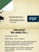 Ec12 Introduction Lesson.pptx