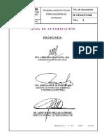 00401 Pruebas hidrostaticas para calderas de potencia.pdf