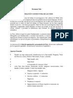 Anexo 7 Estructura de Tesis y Portada Doctorado