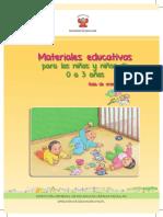 4_Materiales_educativos_ninos_0_3_GUIA_ORIENTACION.pdf