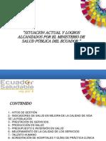 situación_actual_salud_pública_Ecuador.pdf