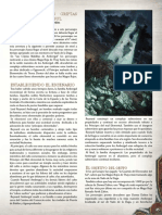 D&D Next - Las Criptas malditas de Ambergul.pdf