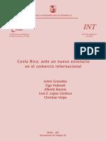 costarica-anteunnuevoescenarioenelcomerciointernacional.pdf