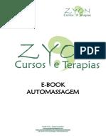 E-Book-AutoMassagem.pdf