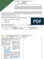 Guia Integrada de Actividades Psicbobiologia 8-2