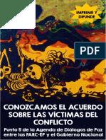 CARTILLA VÍCTIMAS.pdf