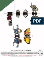 mmip HOARD20.pdf