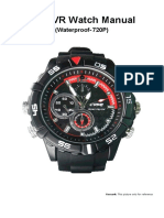 digital_video_watch_manual.pdf