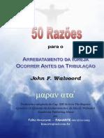 50 RAZÕES.pdf