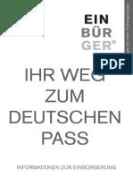 Der Weg zum dt.Pass-Ein-Bürger+Cover 2012-3 für Stadtdruckerei_ohne Seitenzahlen