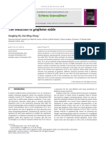 CARBON 50 (2012) 3210 – 3228.pdf