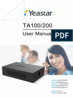 Yeastar_TA100&TA200_User_Manual_en.pdf