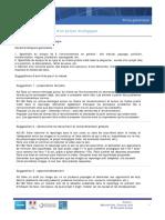 COMPRÉHENSION ÉCRITE ENVIRONNEMENT .pdf