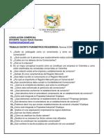 1- TALLER LEGISLACION COMERCIAL GRUPOS POLITECNICO.pdf