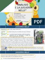 ANÁLISIS-DE-LA-JUGUERÍA-NELLY.pptx