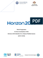 h2020workprogramme En