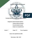BANCO DE PREGUNTAS 1VADGG.pdf