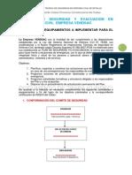 OBSERVACIONES FINALES VENDSAC Rev 00.pdf