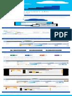 Prise en main de OneDrive.pdf