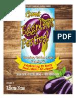 2016LoomisEggplantFestival.pdf