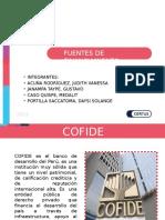 FINANZAS 2.pptx